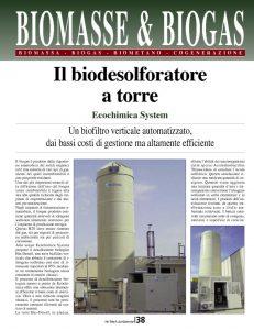thumbnail of ARTICOLO ECOCHIMICA HTA_62018