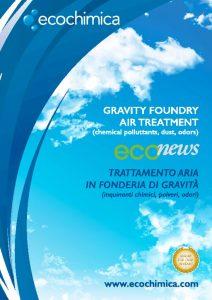 thumbnail of FONDERIA_WEB
