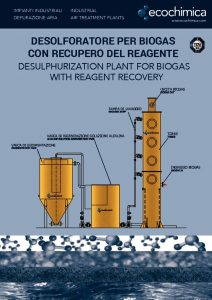 thumbnail of Desolforatore con recupero reagente_Desulphurizer with reagent recovery 022020_compressed
