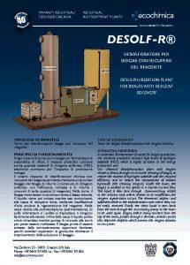thumbnail of Desolforatore con Recupero Reagente_Desulphurizer with Reagent Recovery 072020 MD